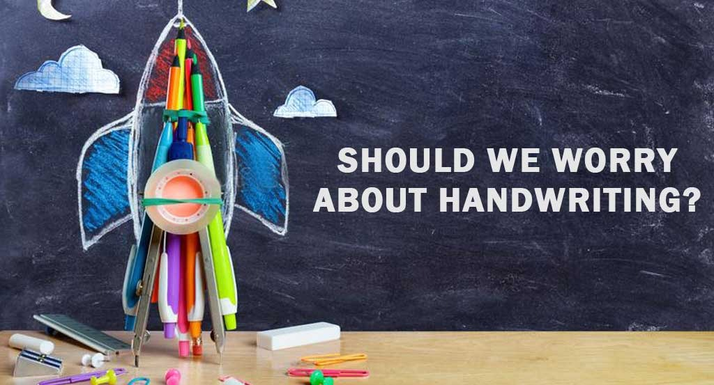 The Gurukul teachers had given very much importance to handwriting since its existence because they understand the value of good handwriting in our daily jobs. Regular assessments and feedback on handwriting keep students active and aware of the value of beautiful handwriting.
